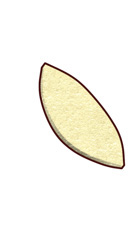 biyoku1001